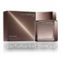 Calvin Klein Euphoria Men Intense EDT 100 ml TESTER