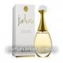 Christian Dior J`adore EDT 100 ml