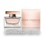 Dolce & Gabbana Rose The One EDP 75 ml