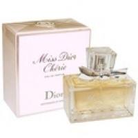 Парфюмированная вода Miss Dior Cherie 30 мл