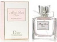 Туалетная вода Miss Dior Cherie Blooming Bouquet 100 мл тестер