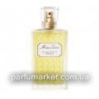 Christian Dior Miss Dior Originale EDT 100 ml TESTER