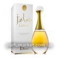 Christian Dior J`Adore L`Absolu EDP 75 ml TESTER