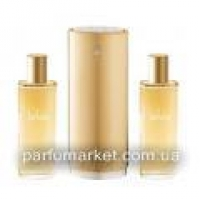 Christian Dior J`adore подарочный набор EDP 3х15 ml