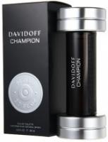 Davidoff Champion туалетная вода 30 мл спрей