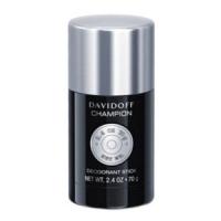 DAVIDOFF CHAMPION DEO 70 ml stick
