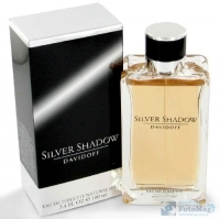 Парфюмерия Silver Shadow Tester EDT 100 ml