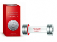 Davidoff Champion Energy - 100ml