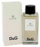 Туалетная вода D&G Anthology La Lune 18 100 мл тестер
