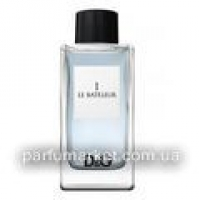 Dolce & Gabbana Anthology Le Bateleur 1  EDT 50 ml