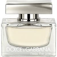 Dolce & Gabbana Leau The One туалетная вода 50 мл спрей