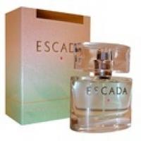Парфюмированная вода Escada Woman 35 мл ручка