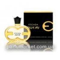 Escada Desire Me EDP 75 ml