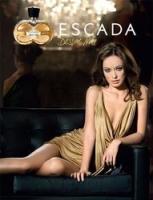 Escada Desire Me парфюмированная вода 30 мл спрей