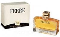 Gianfranco Ferre For Her парфюмированная вода Миниатюра 5 мл