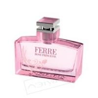 Ferre Rose Princesse, Туалетная вода, спрей 30 мл