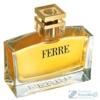 Парфюмерия Ferre EDT 30 ml
