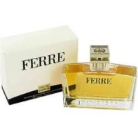Gianfranco Ferre FERRE FOR WOMEN EDP 100 ml spray