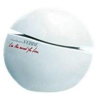 Gianfranco Ferre IN THE MOOD FOR LOVE TESTER EDP 100 ml spray
