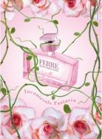 Gianfranco Ferre Ferre Rose Princesse edt 50 ml spray