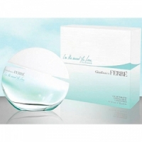 IN THE MOOD FOR LOVE TENDER EDT 100 ml spray