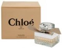 Парфюмированная вода Chloe Eau de Parfume 30 мл