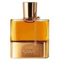 Парфюмированная вода Love Chloe Eau Intense 75 мл