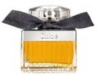Парфюмированная вода Chloe Eau de Parfume Intense 75 мл