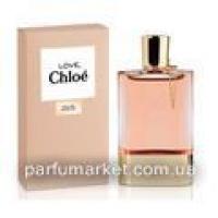 Chloe Love Chloe EDP 50 ml TESTER