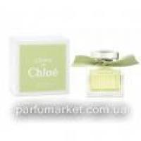 Chloe LEau de Chloe EDT 100 ml