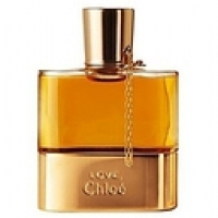 'Love Chloe Eau Intense, парфюмированная вода 75 мл, тестер'