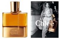 Chloe Love Eau Intense парфюмированная вода 30 мл спрей