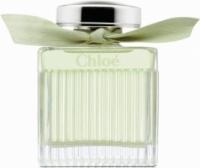 L'Eau de Chloe 50 ml spray