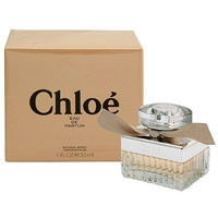 Chloe Eau de Parfum edp 30 ml spray