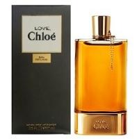 Chloe Love Eau Intense, Парфюмированная вода 30 мл