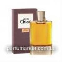 Chloe Love Eau Intense EDP 75 ml