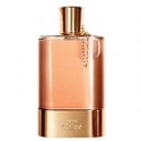 'Love, Chloe, парфюмированная вода 50 мл, тестер'