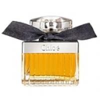 'Chloe Eau de Parfume Intense, парфюмированная вода 50 мл'