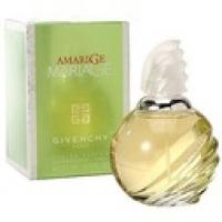 Парфюмированная вода Amarige Mariage 35 мл ручка