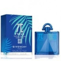 Туалетная вода Givenchy Pi Neo Tropical Paradise 100 мл