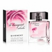 Туалетная вода Givenchy Le Bouquet Absolu 5 мл