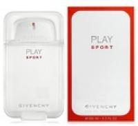 Туалетная вода Play Sport 100 мл