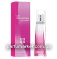 Givenchy Very Irresistible EDT 50 ml Decode