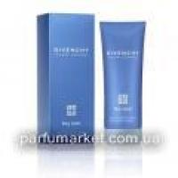 Givenchy Pour Homme Blue Label SHOWER GEL 200 ml примяты