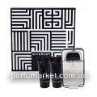 Givenchy Play for Him подарочный набор EDT 100 ml + A/S 50 ml + S/G 50 ml