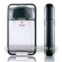 Givenchy Play for Him EDT 100 ml
