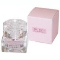 Парфюмированная вода Gucci Eau de Parfum II 75 мл