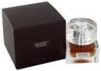 Парфюмированная вода Gucci Eau de Parfum 35 мл ручка
