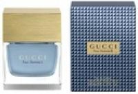 Туалетная вода Gucci Pour Homme 2 35 мл ручка