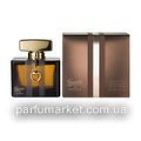 Gucci Gucci by Gucci EDP 75 ml
